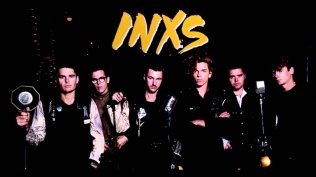 inxs 1985 listen like thieves