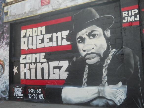JMJ mural 2002