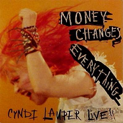 money-live