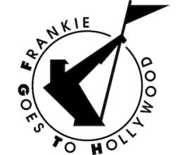 fgth-logo
