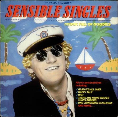 sensible-singles