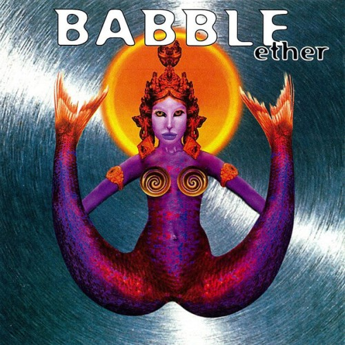 babble ether