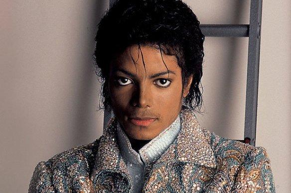 MJ 83
